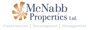 McNabb Properties
